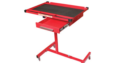 AWT8019 - Work