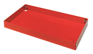 8007-Add-on Third Shelf for Service Carts