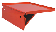 8009-Add-on Side Table for Service Carts