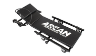 AR8505L-Creeper with Adjustable Headrest and Flex Light