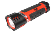 NWL030-Rechargeable Glide Light