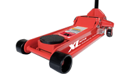 XL325R-3.25 Ton Extra Low Service Jack