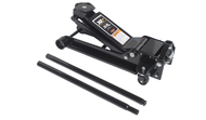 XL35-3.5 Ton Low Profile Service Jack