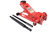 XL35R-3.5 Ton Extra Low Service Jack